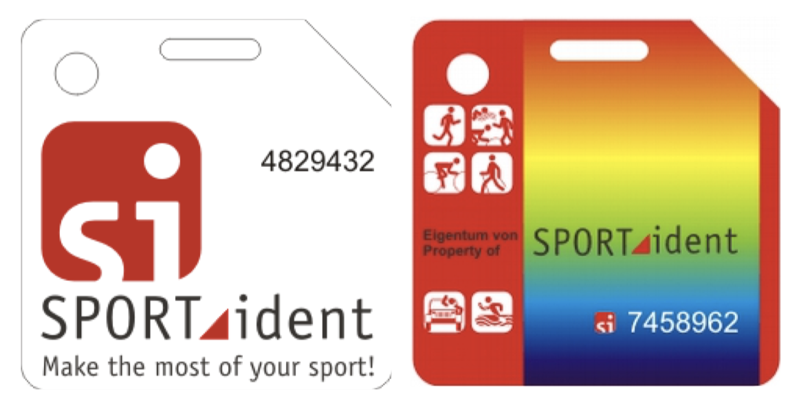 sportident pcard1