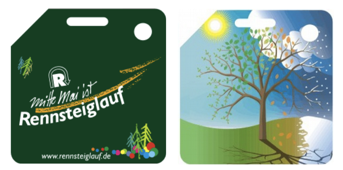 sportident pcard3